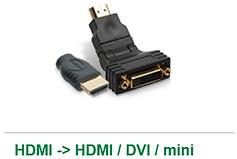 HDMI-HDMI.PNG