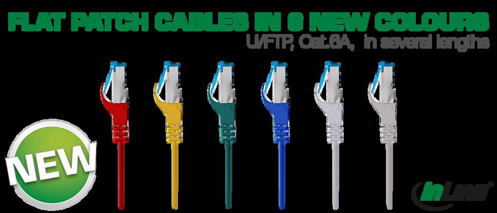 Cable de conexión