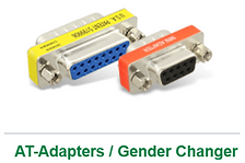 AT-Adapters.PNG