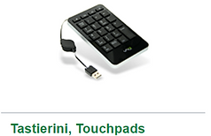 Tastierini, Touchpads.PNG