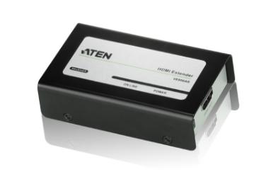 Aten VE800AR Extender (estensore) HDMI Audio/Video over Cat5e/6 (60m) - solo ric