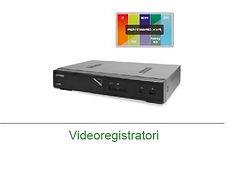 videoregistratore.JPG