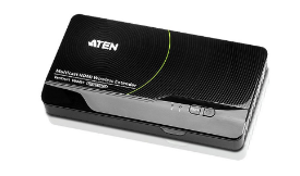 ATEN VE849T Trasmettitore Multicast HDMI Wireless (1080p a 30 m)