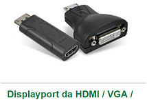 displayport.JPG