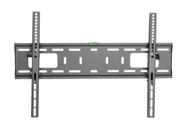 """Supporto da parete InLine® Basic, per TV a schermo piatto 94-178 cm (37-70 """"), m"""