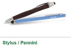 Stylus - Pennini.PNG