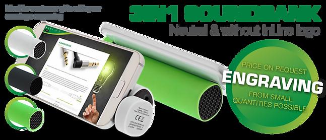 Suono - Audio - Video