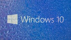 Windows 10 Polaris
