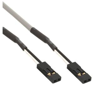 Copia di Cavo audio interno, 2pin maschio (CD-ROM o CD-RW) a 2pin maschio (Sound