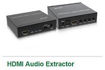 HDMI-AUTOEX.PNG