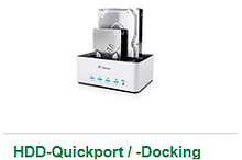 HDD-QUICKPORT.PNG