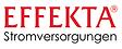 Effekta_Logo.png