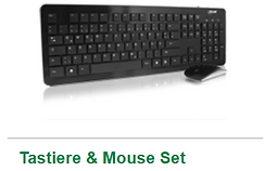 Tastiere & Mouse set.PNG