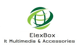 Elexbox