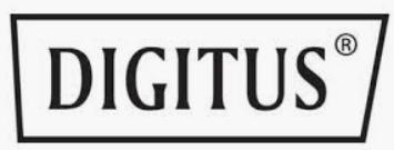 logo digitus