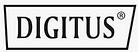 logo digitus.PNG