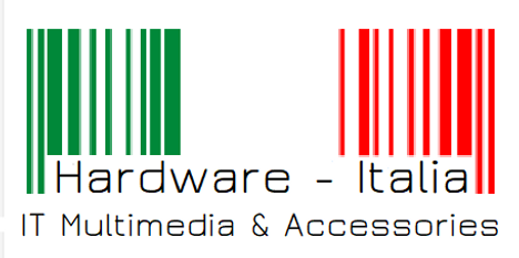 logo H-I Multimedia & Accessories.png