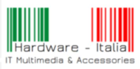 logo H-I Multimedia & Accessories.png