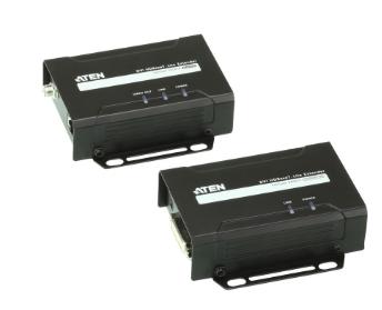 VE601T Trasmettitore DVI HDBaseT-Lite (1080p a 70 m) (HDBaseT Classe B)