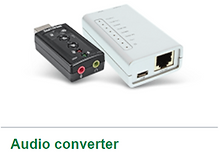 Audio Converter.PNG