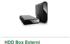 Hdd Box Esterni.PNG