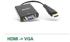 HDMI-VGA.PNG