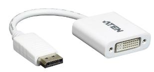 ATEN VC965 Adattatore da DisplayPort a DVI