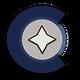 Logo%204%20JT_edited.png