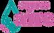 STUDIO_aire_logo_RGB(web).png