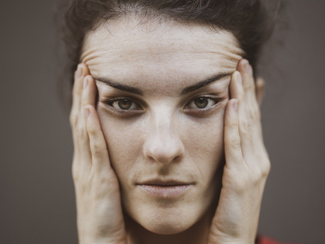 Tips for preventing premature skin aging