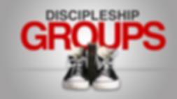 discipleship groups.png