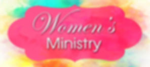 Womens Ministry01.jpg