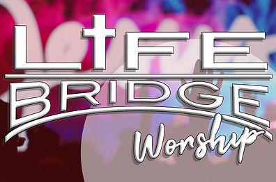 LifeBridge Worship.jpg