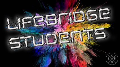 LB students title.jpg