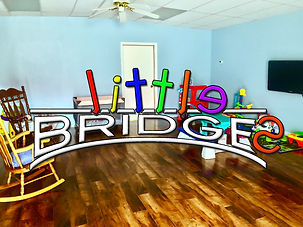 LittleBridges colorized.jpg