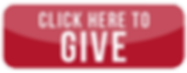 click here to give01.png
