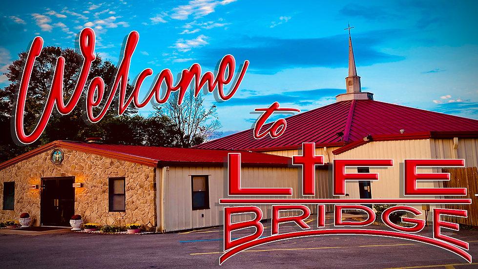 Welcome to LifeBridge web.jpg