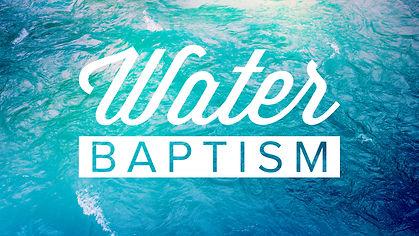 baptism 03.jpg