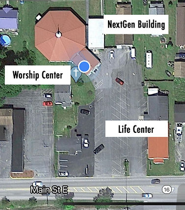 LifeBridge aerial campus map02.jpg
