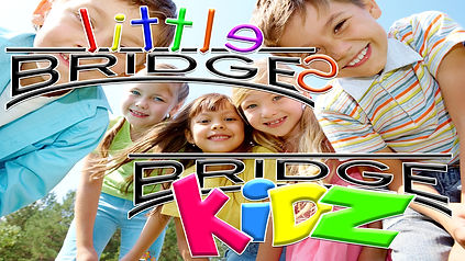 bridge kidz little bridges.jpg