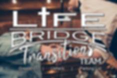 LifeBridge Transitions.jpg