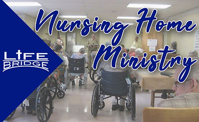 Nursing Home main.jpg