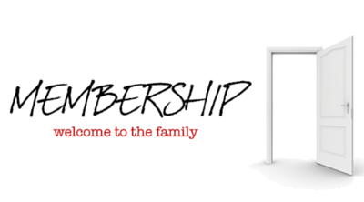 membership welcome to family.png