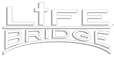 LifeBridge logo white w shadow smaller.p