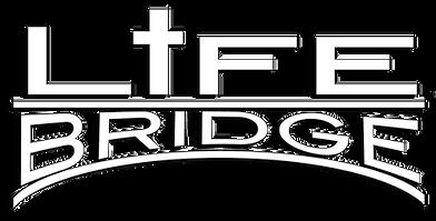 LifeBridge logo white w shadow smaller.p