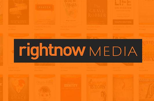 rightnow orange.jpg