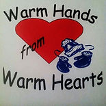 Warm Hands Warm Hearts.JPG
