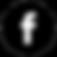 facebook round black.png