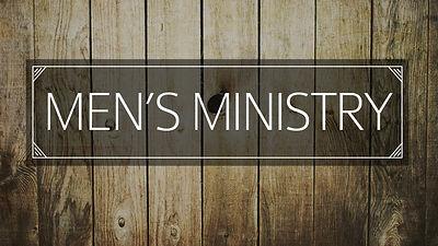 Mens Ministry02.jpg