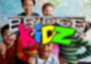 bridge kids full colorized.jpg